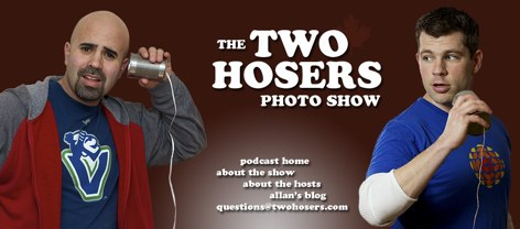 twohosers.jpg