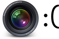 Aperture development stopped by Apple. What now?