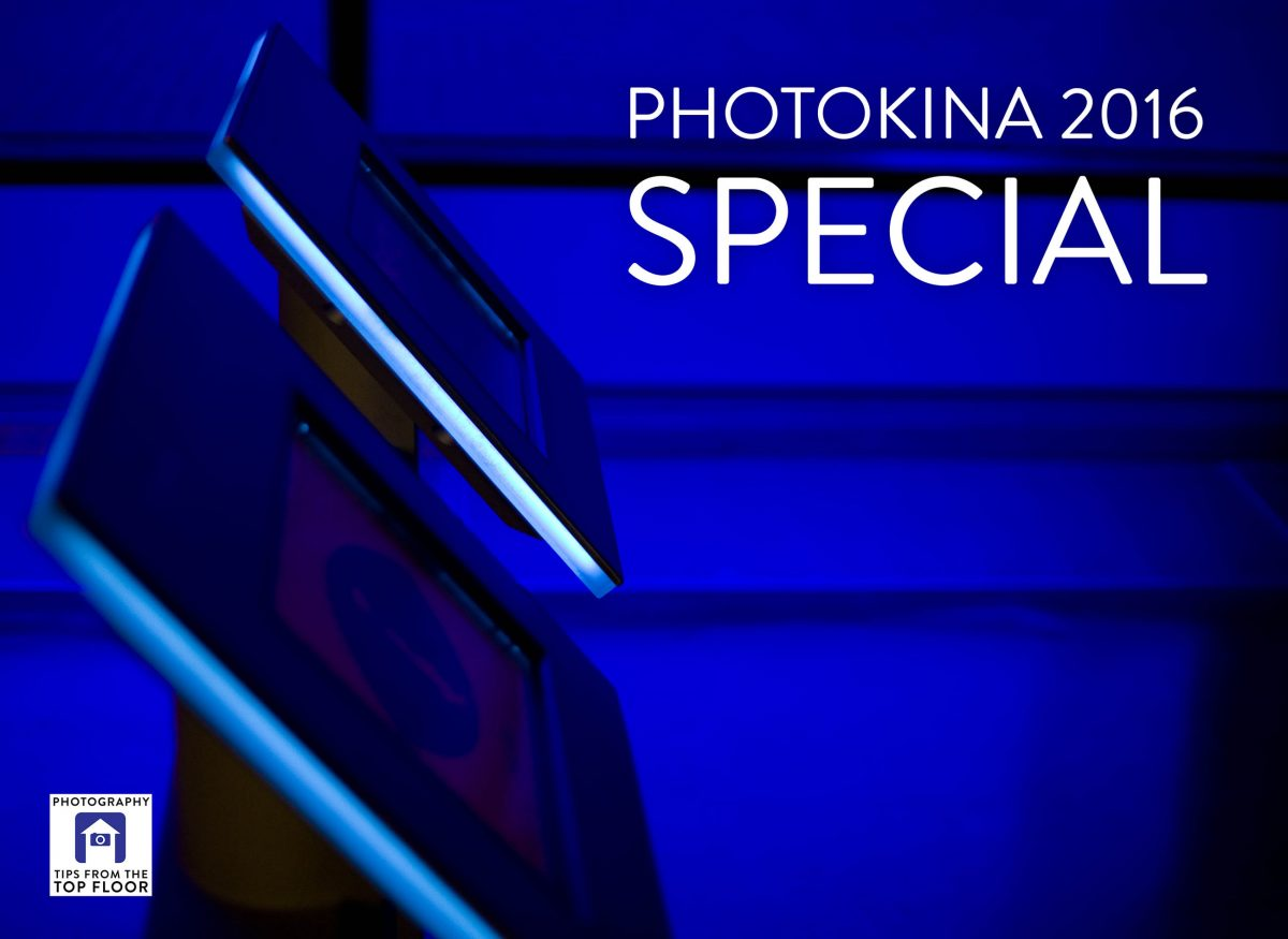 745 Photokina 2016 Special
