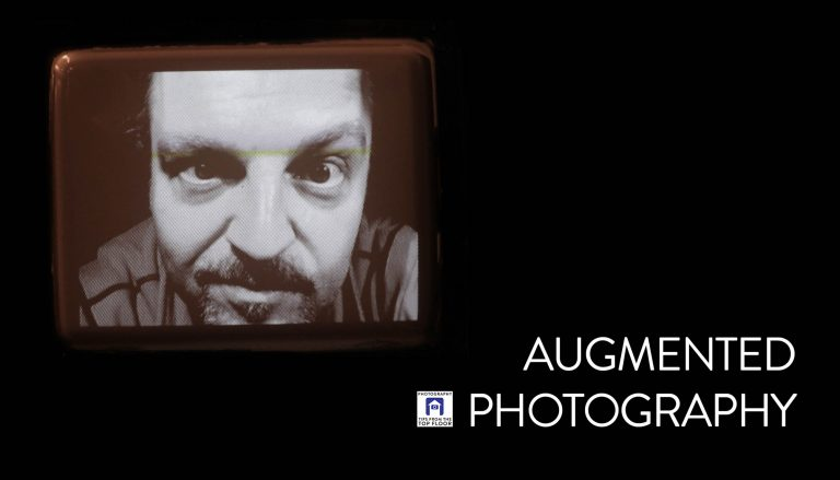 What do you think the future of photography and digital photography will be?