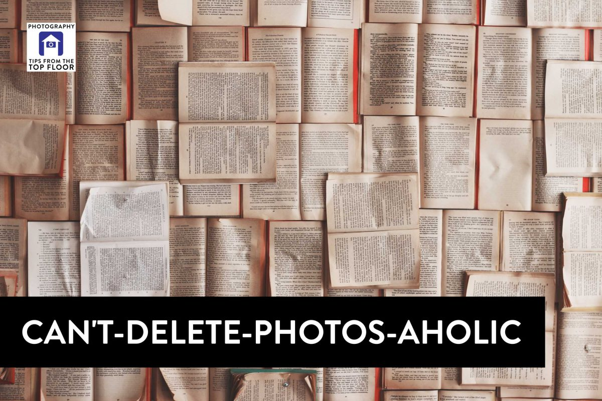 764 Can't-Delete-Photos-Aholic