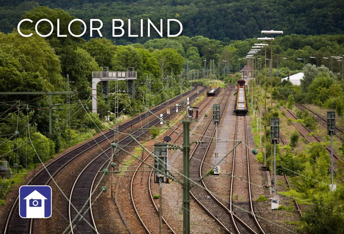 tfttf707 – Color Blind