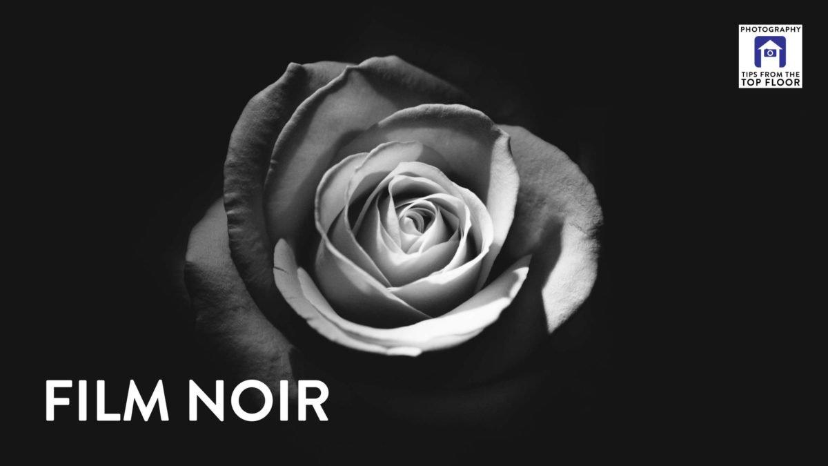 811 Film Noir